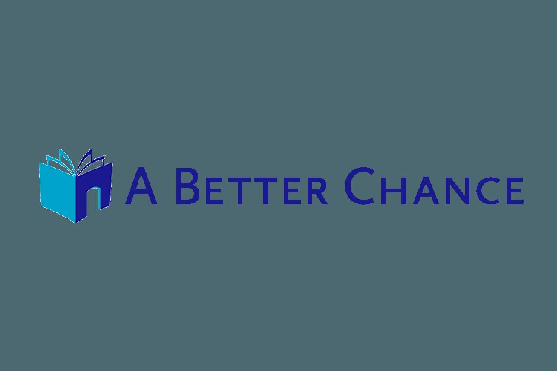 A Better Chance Logo