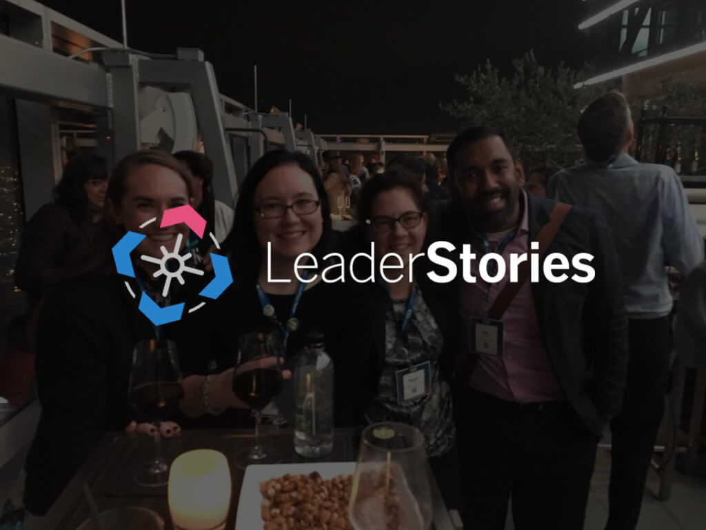 Leader Stories Article Featured Image