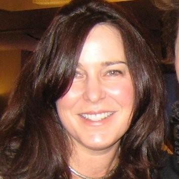 Caroline Reich-Sterman