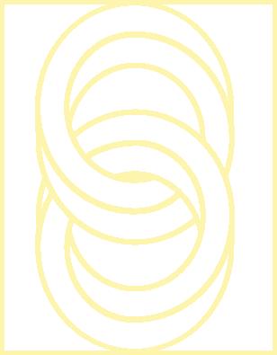 Oommen Consulting Logo Motif