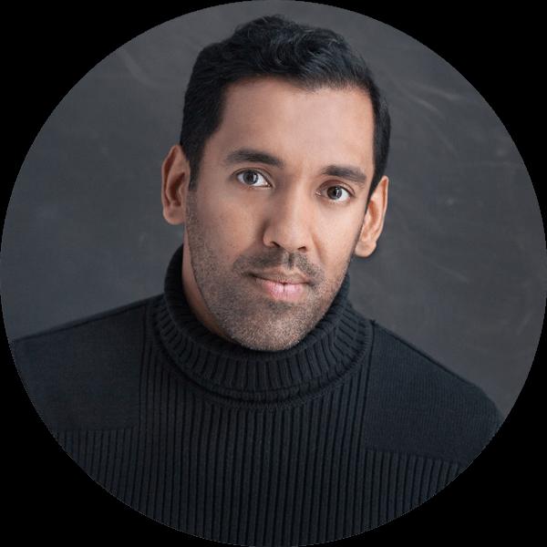 Sunil Medium Profile Picture