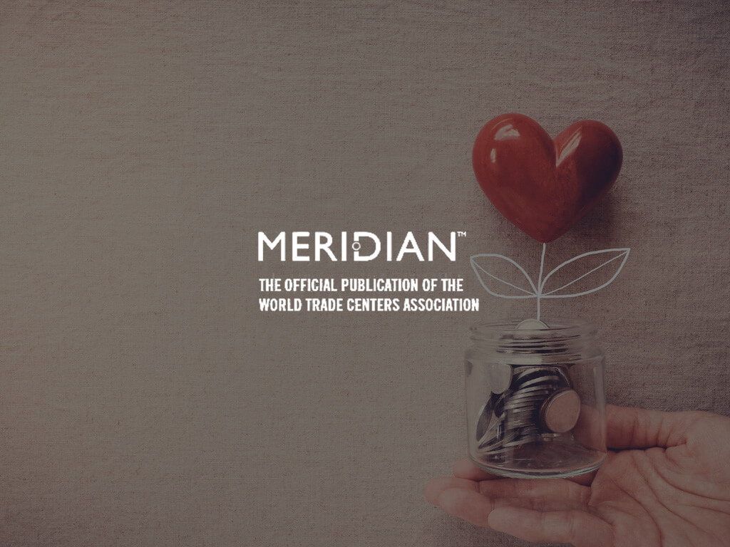 Meridian Article Featured Image